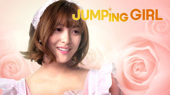 Jumping Girl: Season 1