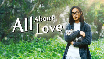 All About Love: Season 1
