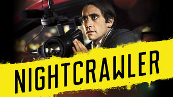 Nightcrawler