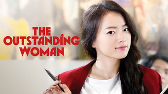 The Outstanding Woman: Season 1