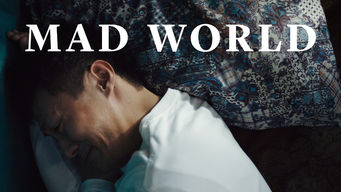 Mad World (2016)