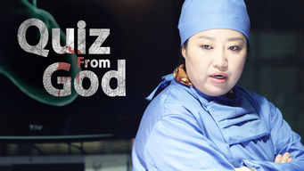 Quiz From God: Season 4
