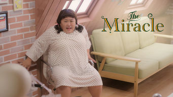 The Miracle: Season 1