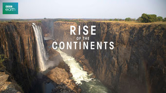 Rise of the Continents: Rise of the Continents