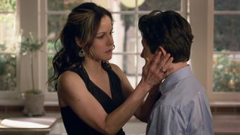 Weeds: Season 8: It's Time: Part 2