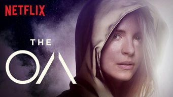 The OA: Part II