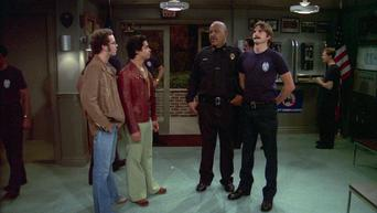 That '70s Show: Season 6: Happy Jack