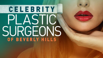 Celebrity Plastic Surgeons of Beverly Hills: Season 1