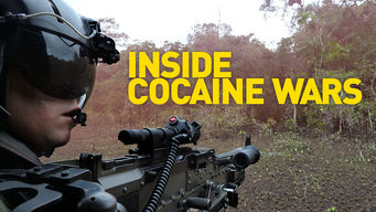 Inside Cocaine Wars (2012)