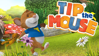 Tip the Mouse: Season 2