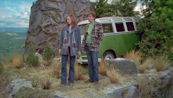 That '70s Show: Season 6: I Can See for Miles