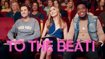 To the Beat (2018)