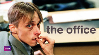 The Office (U.K.): Series 2