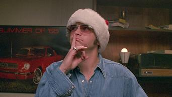 That '70s Show: Season 3: Hyde's Christmas Rager