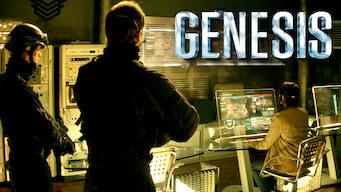 Genesis (2018)
