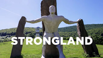Strongland (2018)
