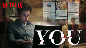 You (2018)