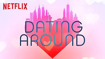 Dating Around (2019)