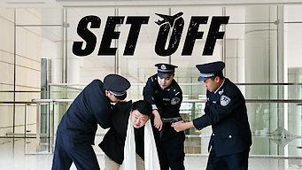Set Off