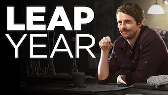 Leap Year (2009)