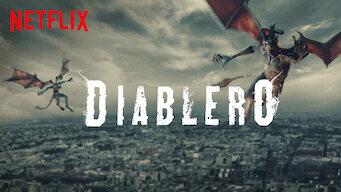 Diablero: Season 1