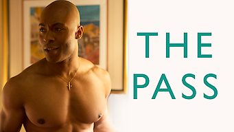 The Pass (2016)