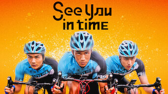 See You in Time (2017)