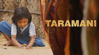 Taramani (2017)