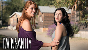 Twinsanity (2018)