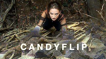 Candyflip (2017)