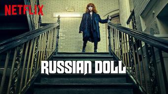 Russian Doll (2019)
