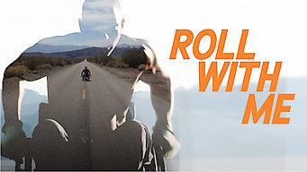 Roll With Me (2017)