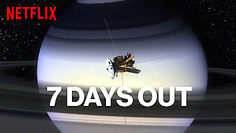 7 Days Out (2018)