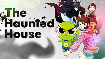 The Haunted House: The Secret of the Ghost Ball: Season 1