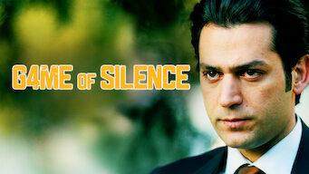 Game of Silence: Season 2
