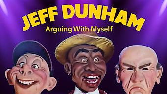Jeff Dunham: Arguing with Myself (2006)