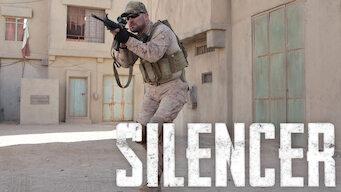 Silencer (2018)