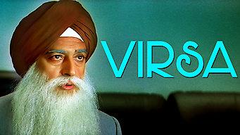 Virsa (2010)