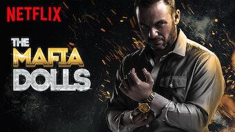 Las muñecas de la mafia (2018)
