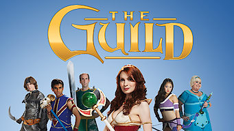 The Guild (2013)