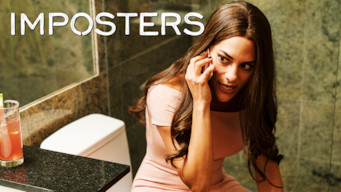 Imposters: Imposters: Season 2