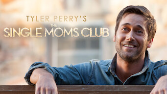 Tyler Perry's The Single Moms Club (2014)