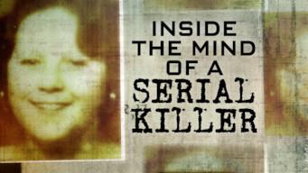 Inside the Mind of a Serial Killer: Season 2