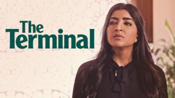The Terminal: The Terminal: Season 1