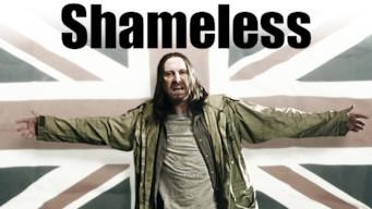 Shameless: Series 10