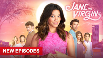 Jane The Virgin: Season 5