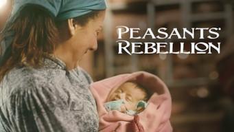 Peasants Rebellion: Peasants Rebellion: Season 1