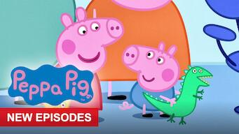 Is Peppa Pig Season 5 2011 On Netflix India Whatsnewonnetflix Com