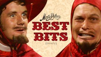 Monty Python Best Bits (mostly): Season 1
