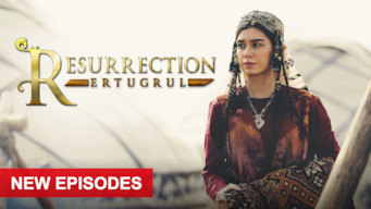 Resurrection Ertugrul Season 4 Episode 30